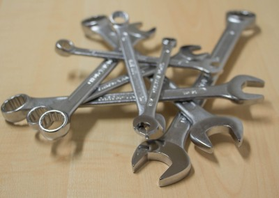 wrench-988762_1280