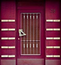 Front Door Repair & Install in Brooklyn, NY
